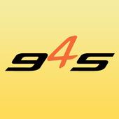 Go4Sip icon