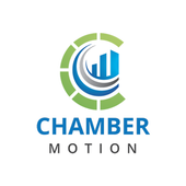 Chamber Motion icon