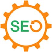 Chameleon SEO icon