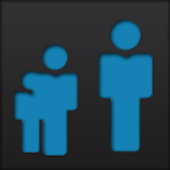 Change Connect 2013 icon