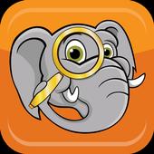 Daxiang Classifier icon