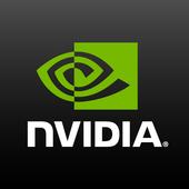 NVIDIA GPU Genius icon