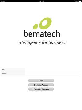 Bematech Point-of-Sale apk screenshot