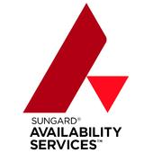 SungardAS Partner Hub icon