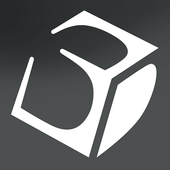 3Dconnexion Partner Portal icon