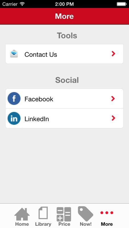 Success Citaten Apk : Cp success apk baixar grátis corporativo aplicativo para