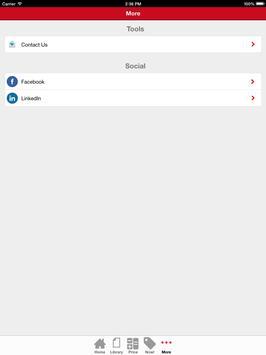 CP Success apk screenshot