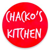 Chacko's Kitchen icon