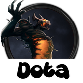 Easy Guide For Dota icon