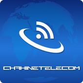 Chahine Telecom for Android icon