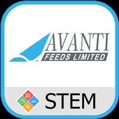 AF STeM icon