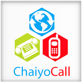 ChaiyoCall icon