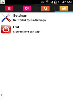 ChaiyoCall apk screenshot