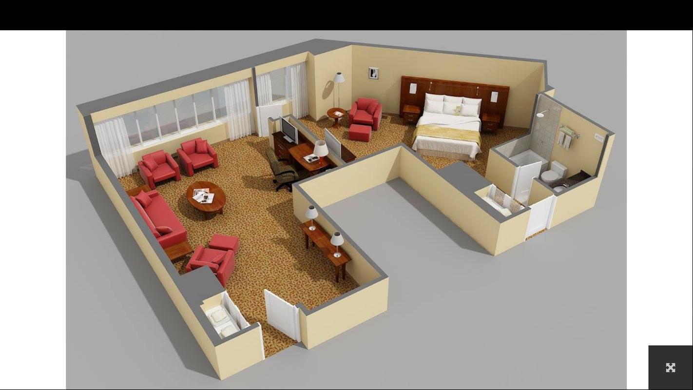 home design 3d pro android on vaporbullfl com home design 3d logiciel on vaporbullfl com