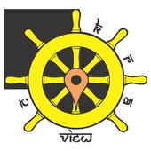 CH-Attendant icon
