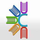 Chaptigue - Books Sharing. icon