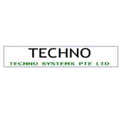 Techno Systems icon