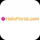 HelloFlorist icon