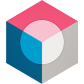Chartcube: Data Collaboration icon