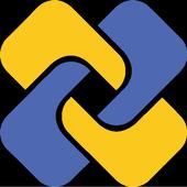 Didgah Hamrah icon