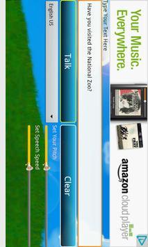 Free We Talk Pro apk screenshot