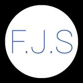 F.J.S Services icon