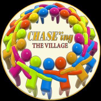 CHASE`ing The Village apk screenshot