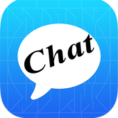 Chat4Each icon