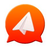 KePasa Messenger Funny Sounds icon