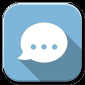 LBGT Chatroom icon