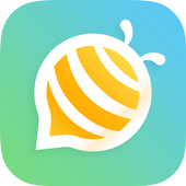 ChattyBee icon