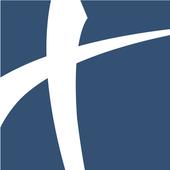 Holy Cross Lake Mary icon