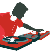 Torchie Heart Radio icon