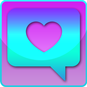 ChatConnect Bootycall Hookups icon