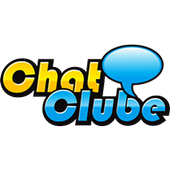 Chat Clube icon