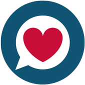 France Chat, Date and Love icon