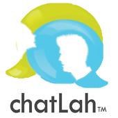 ChatLah Multilingual Messenger icon