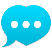 Chatra Live Chat icon