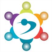 ChemOrbis Online Networking icon