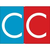 CHENNAI CONCIERGE icon