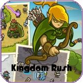 Cheat Kingdom Rush icon