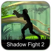 Cheat Shadow Fight 2 icon