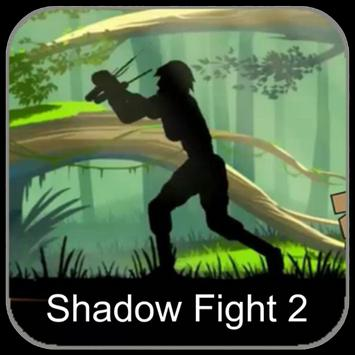 Cheat Shadow Fight 2 poster