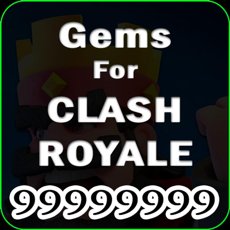... clash royal free gems and free cheat guide for clash royale with this