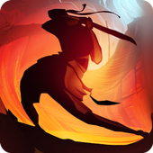 Cheats Shadow Fight 2 Guide 3 icon