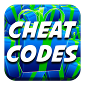 Cheat Codes for Subway Surf icon