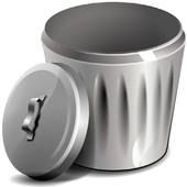 나의 출퇴근 (자율출퇴근 - MDM연동) icon