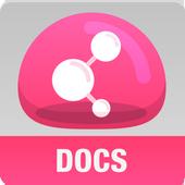 Capsule Docs icon