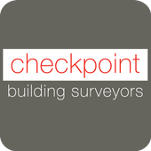Checkpoint Inspection Results icon
