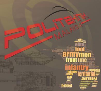 Buku Panduan AWPoli poster